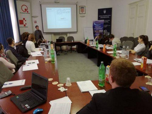 Javna-nabava-Osijek-lureti-seminar