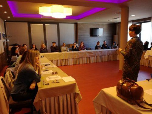Lureti-seminar-javne-nabave-Dubrovnik