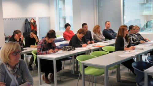 Lureti_seminar_javne_nabave_Zagreb