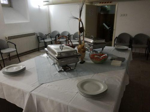 javna-nabava-ručak-seminar-osijek