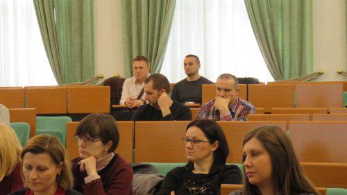 Lureti-seminar-javna-nabava-Osijek-2