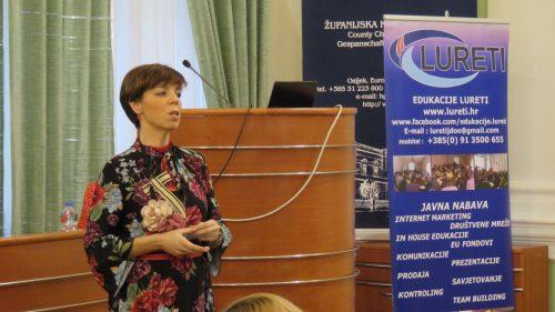 Lureti-seminar-javne-nabave-Osijek-1