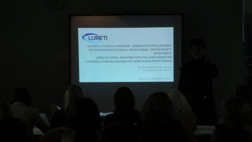 Lureti-seminar-javne-nabave-Varaždin-1