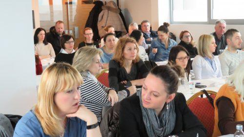 Lureti-seminar-javne-nabave-Varaždin-2