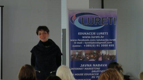 Lureti-seminar-javne-nabave-Varaždin-3