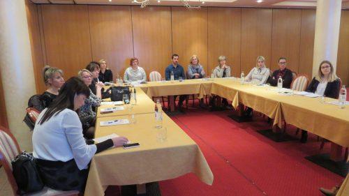 Lureti-seminar-javna-nabava-karlovac-2018