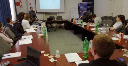 Lureti-specijalistički-program-izobrazbe-Osijek