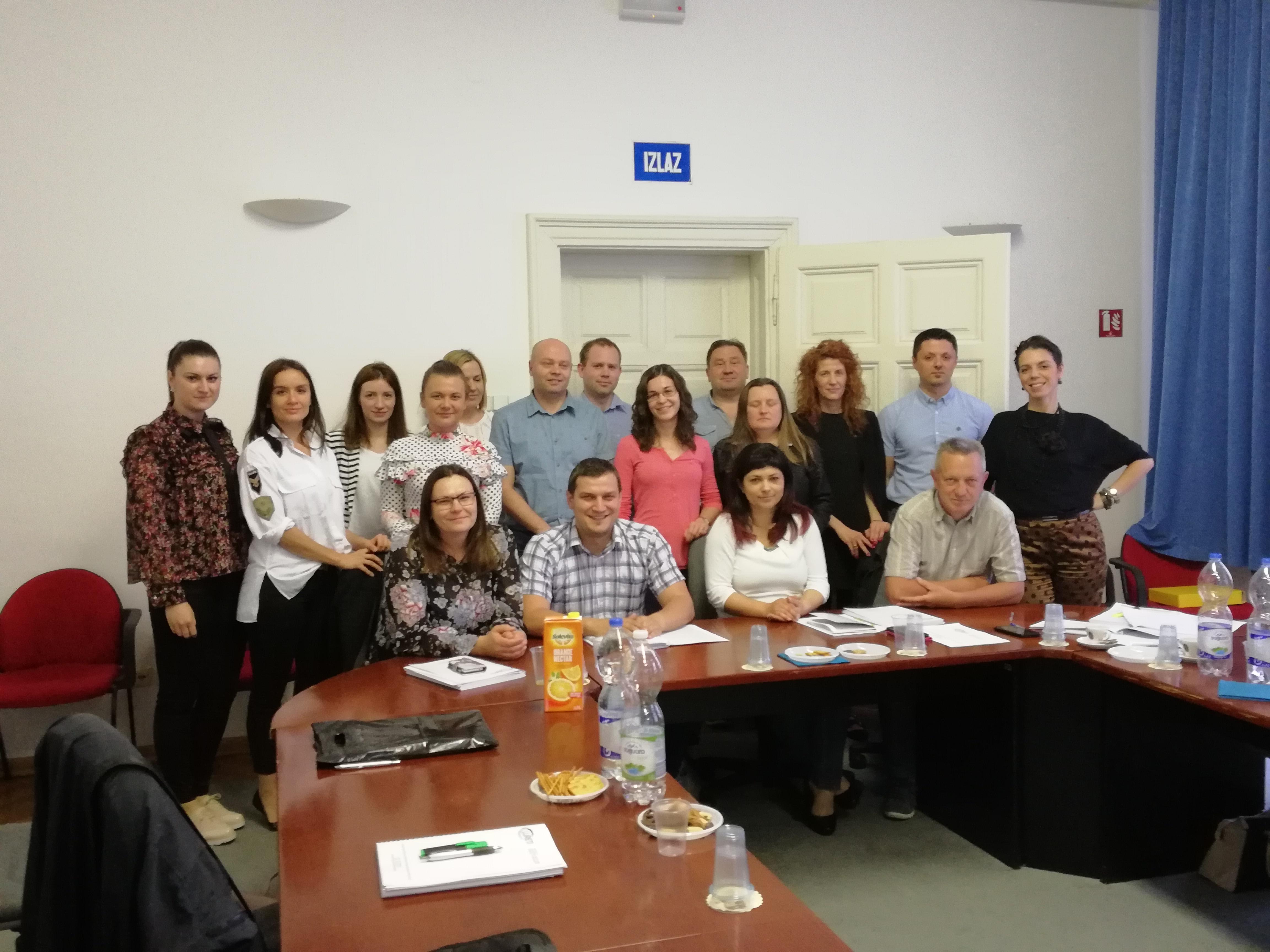 Specijalistički-program-izobrazbe-javna-nabava-Lureti-edukacije-Osijek-2018
