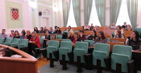 Lureti-seminar-javne-nabave