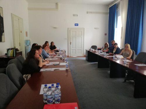 Osijek-seminar-javna-nabava-ponuditelji-2018