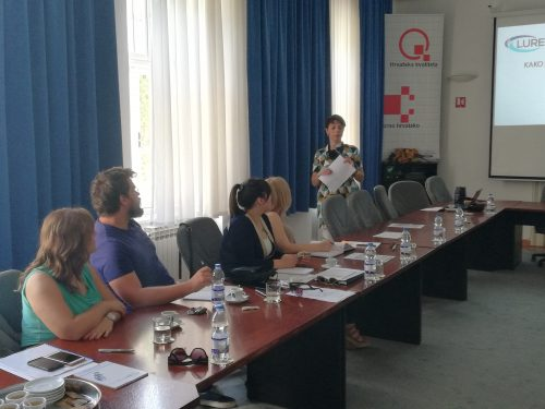 Osijek-seminar-javna-nabava-ponuditelji-2018-2