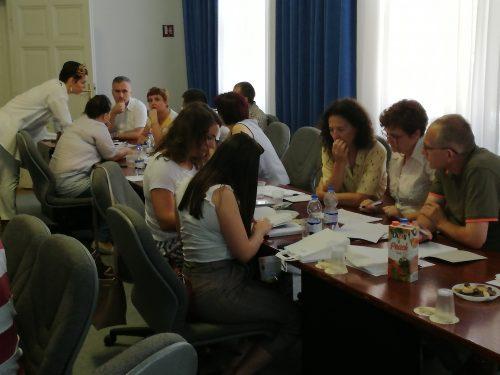 Osijek-seminar-javna-nabava-2018-2