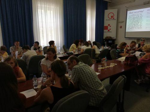 Osijek-seminar-javna-nabava-2018-3