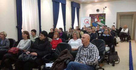 Rijeka_seminar_javna_nabava_1
