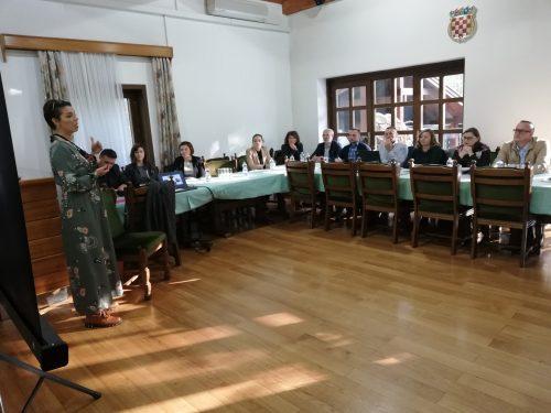 Lureti-Sisak-seminar-javna-nabava-1