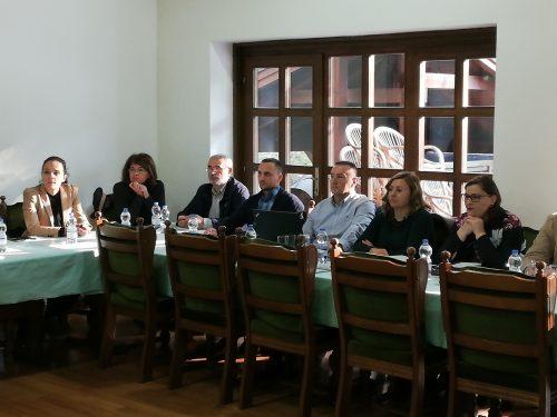 Lureti-Sisak-seminar-javna-nabava-4