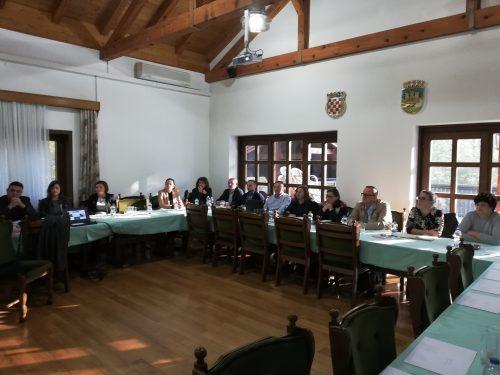 Lureti-Sisak-seminar-javna-nabava