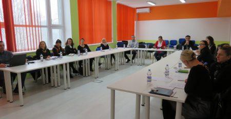 Lureti-seminar-javna-nabava-Sisak