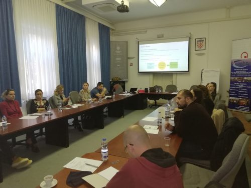 Lureti-seminar-javna-nabava-Osijek-1