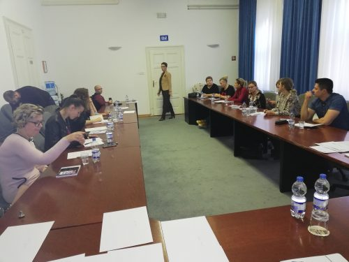 Lureti-seminar-javna-nabava-Osijek