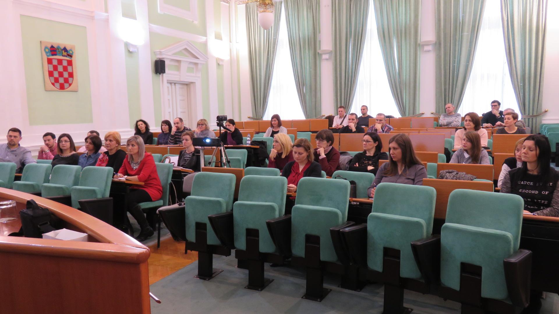 Lureti-seminar-javne-nabave-Osijek
