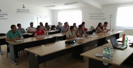 Seminar_javna_nabava_Lureti_Virovitica
