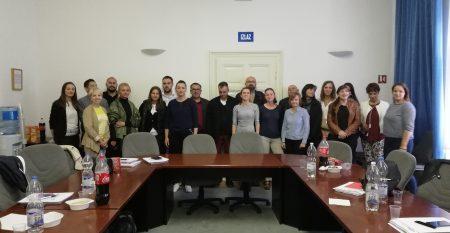 Lureti-izobrazba-javna-nabava-Osijek.jpg