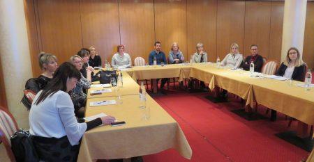 Lureti-javna-nabava-seminar-Karlovac