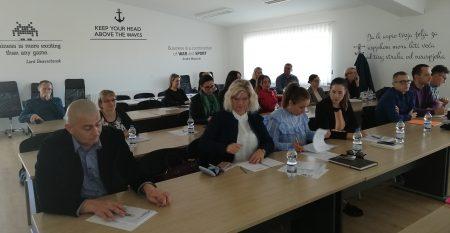 Lureti-seminar-javna-nabava-Virovitica.jpg