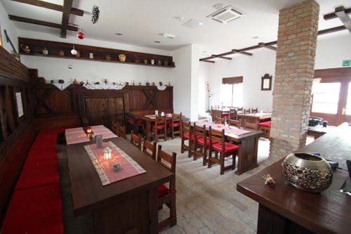 seminar ponuditelji u javnoj nabavi hotel lug restoran