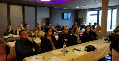 Javna-nabava-Lureti-seminar-Osijek