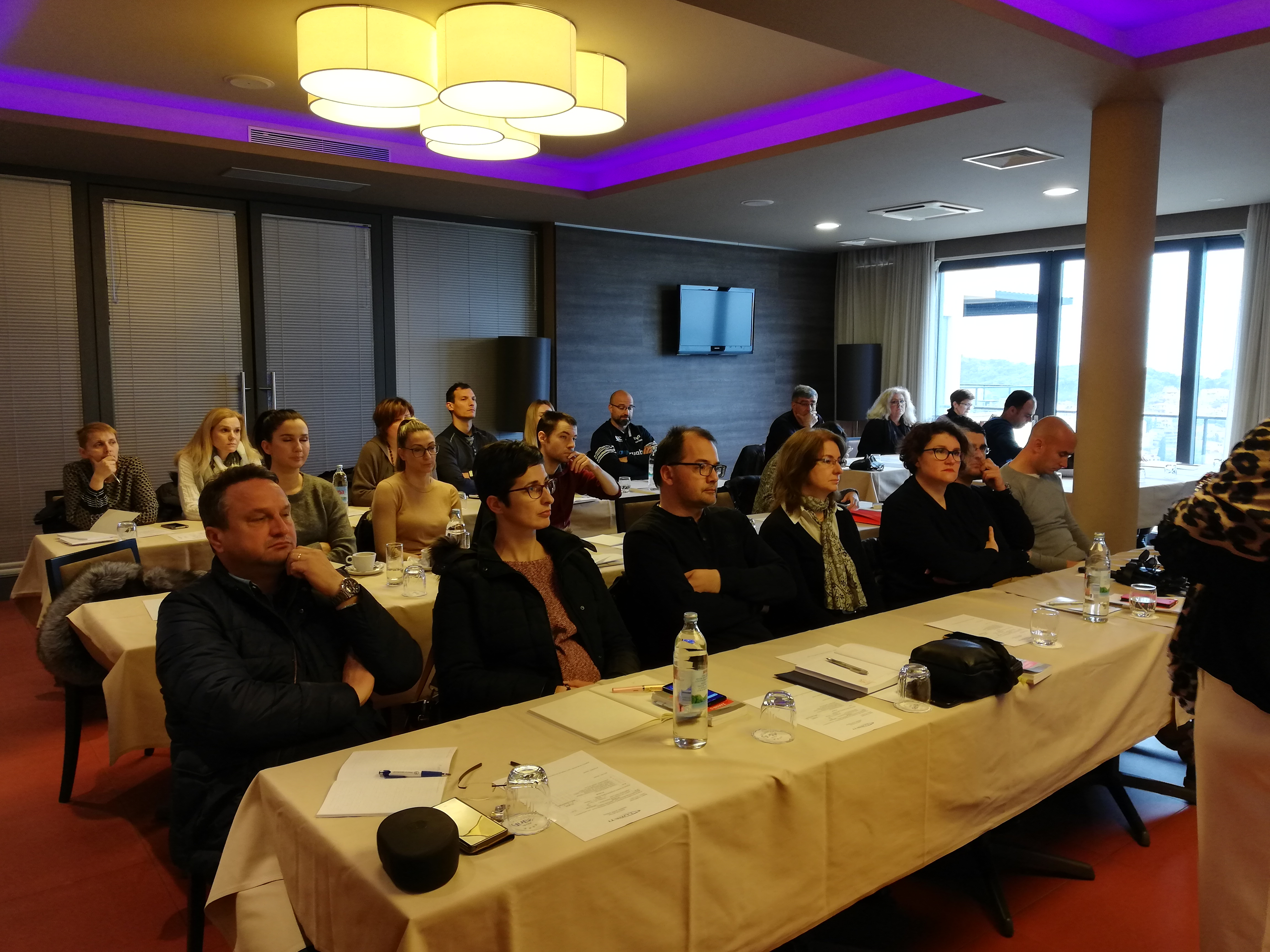 NAJNOVIJA PRAKSA DKOM-a u primjeni ZJN 2016-Javna-nabava-Lureti-seminar-Osijek