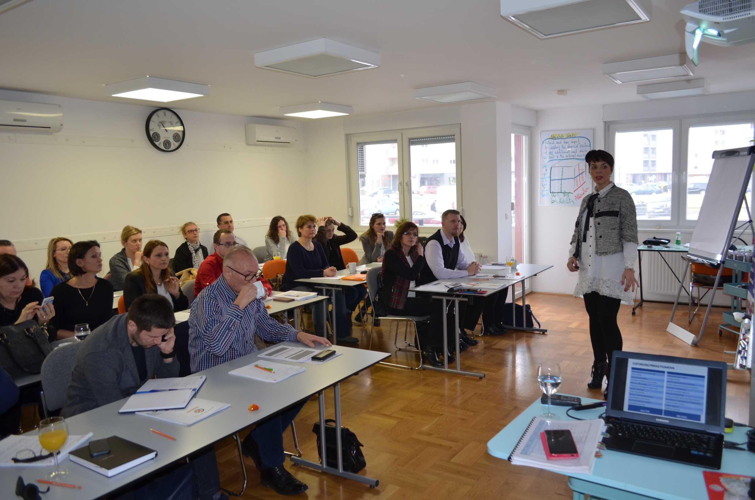 Lureti-Javna-nabava-ponuditelji-Zagreb Radionica, Seminar za Ponuditelje u javnoj nabavi