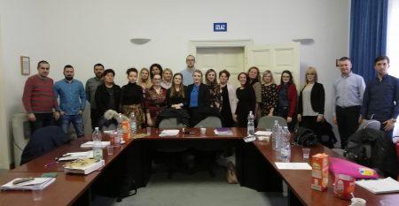 Specijalistički-program-izobrazbe-javna-nabava-Lureti