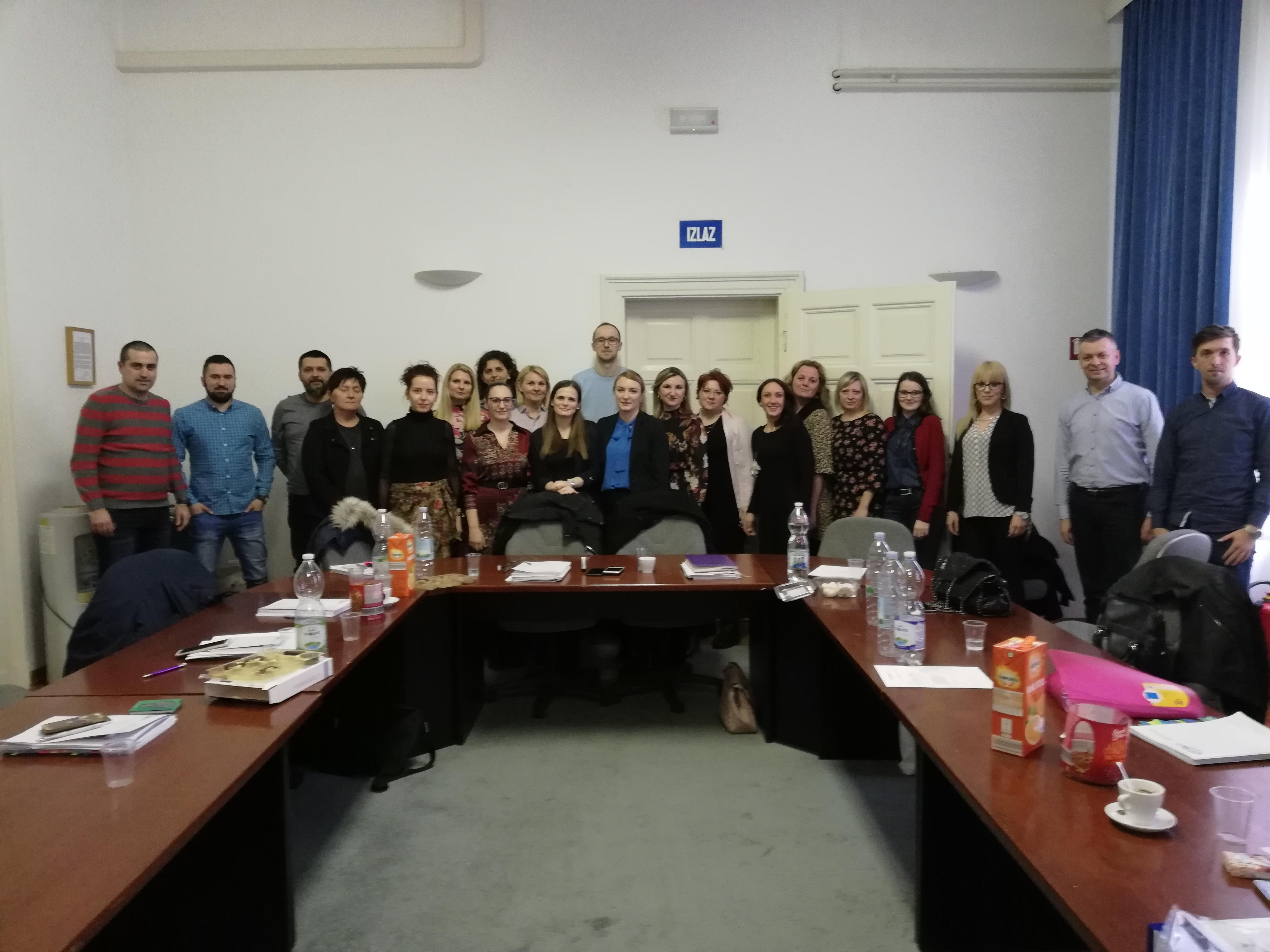Specijalistički-program-izobrazbe-javna-nabava-Lureti-specijalistički porogram izobrazbe u području javne nabave za certifikat