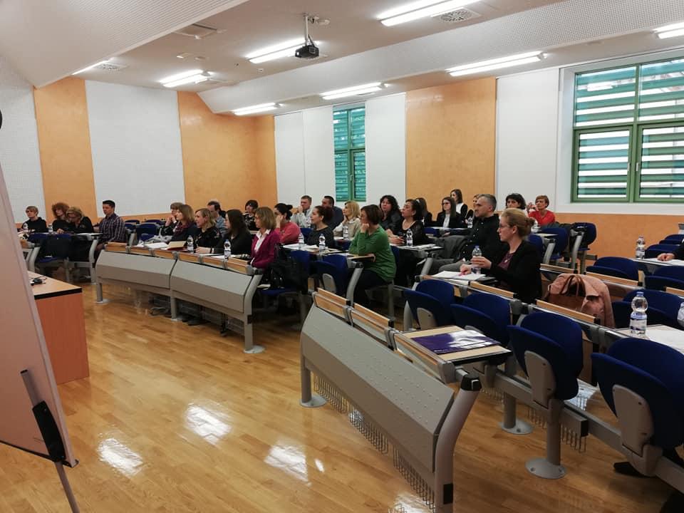 Seminar-Javna-nabava-Osijek-Lureti.jpg