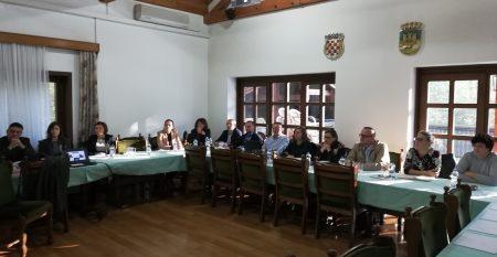 Lureti-javna-nabava-seminar-sisak