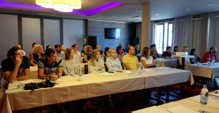 Lureti-Dubrovnik-Specijalistički-program-izobrazbe-javna-nabava