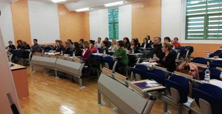 WEBINAR on line seminar javna nabava