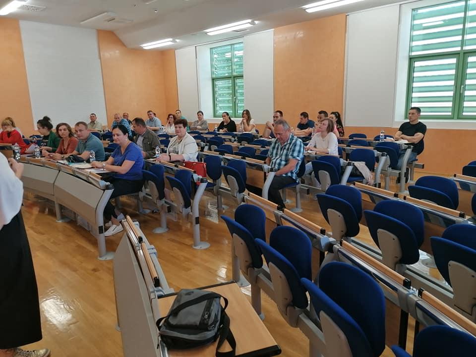 Ponuditelji-semijnar-javne-nabave-Osijek-Lureti