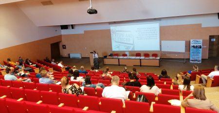 Javna-nabava-Lureti-Osijek-Seminar-1