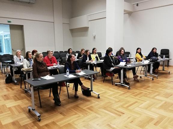Lureti-seminar-javne-nabave-Križevci