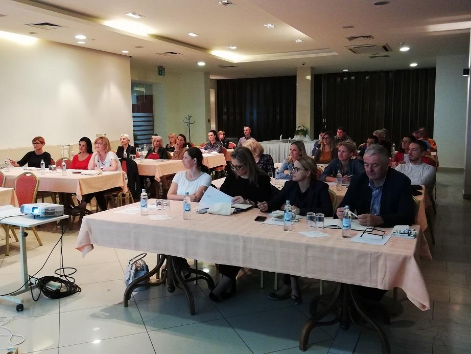 Varaždin-javna-nabava-seminar-Lureti