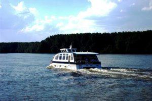 hotel-Dunav-brod