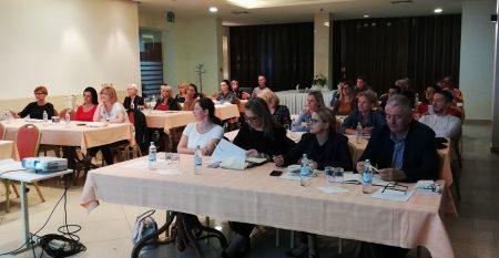 Varazdin-javna-nabava-seminar-Lureti