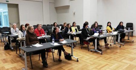 Lureti-seminar-javne-nabave-Krizevci.jpg